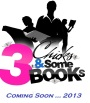#3chicksandsomebooks: Let's Talk About Sex: Romance Publishing via @publisherswkly
