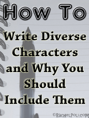 how-to-diverse-characters