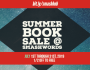 Almost the last week for The 11th Annual #Smashwords July Summer/Winter Sale! July 1, 2019 – July 31, 2019 on #RomanticSuspense Novels, Novellas and Short Stories by @SylviaHubbard1 1/2 price Off to #FREEreads #3chicksandsomebooks