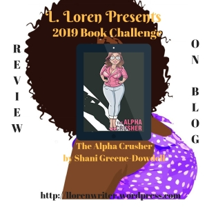 L. Loren Presents (8)